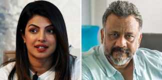 "Priyanka Chopra Jonas Says, ""Thappad Nahi.. Kaam Se Maaro"", As Anubhav Sinha Remembers How People Tried To Pull Her Down"
