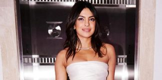 Priyanka Chopra Signs A Multimillion-Dollar With Amazon, Read DEETS
