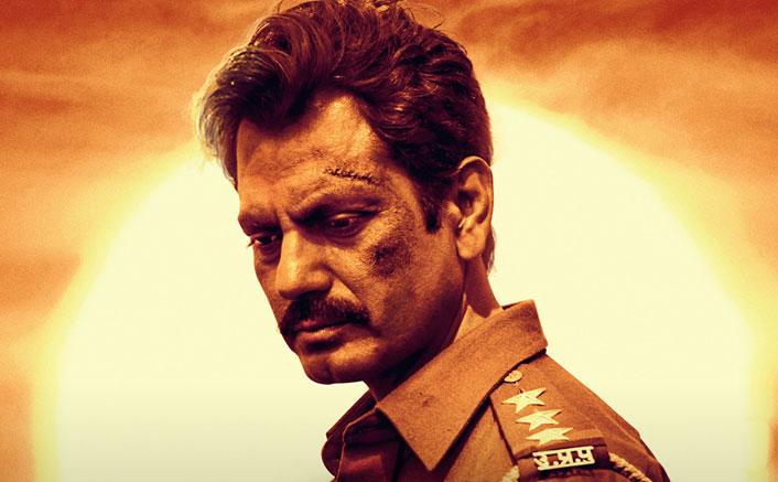 Raat Akeli Hai Movie Review: Knives Out, Guns In!