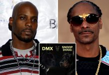 It's Snoop Dogg V/s DMX In The Latest Verzuz Instagram Live Battle! Deets Inside