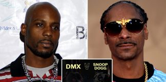 It's Snoop Dogg V/s DMX In The Latest Verzuz Instagram Live Battle! Deets Inside