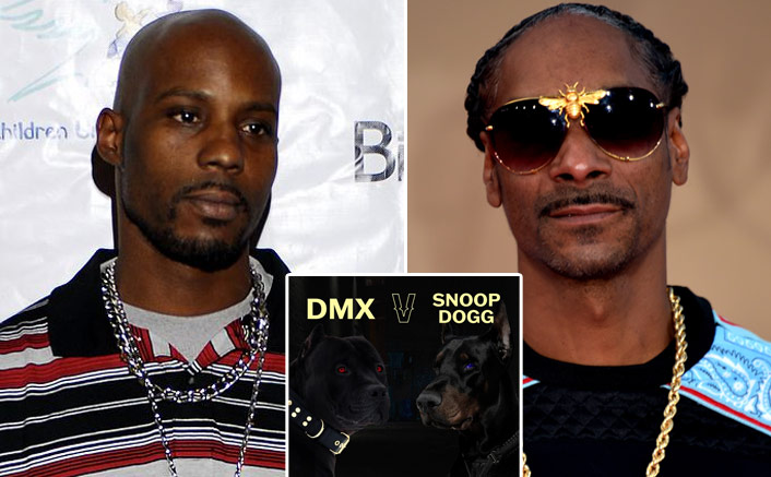It's Snoop Dogg V/s DMX In The Latest Verzuz Instagram Live Battle! Deets Inside (Pic credit: Twitter/Verzuz)