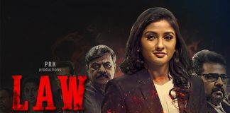 Ragini Prajwal on debut film: The most excited person is my father-in-law
