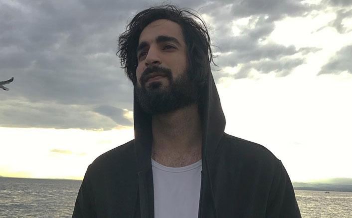 """Kashmiri Singer Rahi Sayed On The Response To His Latest Song Sarmast: """"People Find It Hard To Believe That A Singer-Songwriter Is Coming From Pulwama"""""""