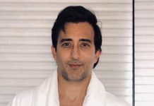 Rahul Khanna Has The Most Quirky Holiday Destination For His Summer 2020 Travel