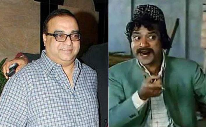 """Jagdeep Ji Was Like A Devta"": Rajkumar Santoshi Remembers The Veteran Actor"