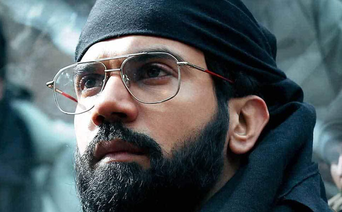"""Rajkummar Rao On Omerta: """"Never Imagined That Playing This Part Would Mentally Take Me To Such Dark Places"""""""