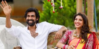 Rana Daggubati & Miheeka Bajaj Getting Married Soon? Know All About The Wedding Date!