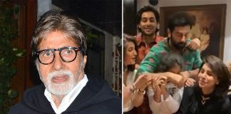 Ranbir Kapoor's Sister Riddhima Kapoor DENIES Contracting COVID-19 & Spreading It To Amitabh Bachchan, Karan Johar & Others