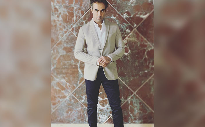 """Ranvir Shorey SLAMS Bollywood Award Shows, Says """"Look At My Filmography & Performances They Have Completely Ignored"""""""