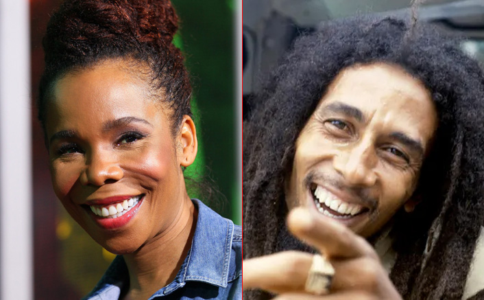 Reggae Legend Bob Marley's Family To Reprise 'One Love' For A Noble Cause!