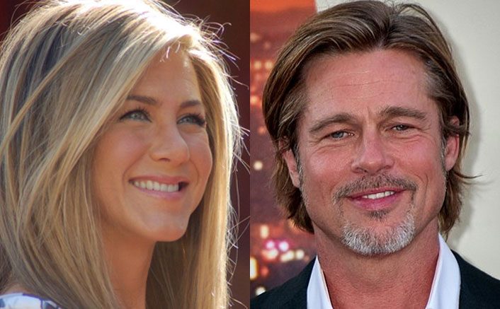 Remember Jennifer Aniston & Brad Pitt's $1 Million Wedding In Malibu? From The Wedding Gown To The Extravagant Fireworks - Here's Where All The Money Went!