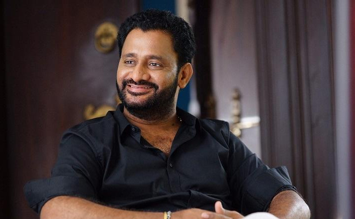 Resul Pookutty Almost Had A Breakdown As He Didn't Get Any Work Post Winning An Oscar