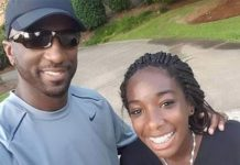 Rickey Smiley's Daughter Hurt Due To Getting SHOT In Houston
