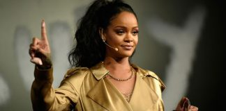 Rihanna Launches Fenty Skin's First Three Products For Every Skin Type And We Are So Excited!