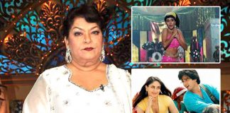 RIP Saroj Khan: From Madhuri Dixit's 'Ek Do Teen' To Kareena Kapoor's 'Ye Ishq Haaye', 5 Popular Songs Choreographed By The Legendary Choreographer