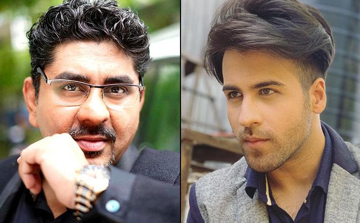SHOCKING! Ritvik Arora OUT Of Ye Rishte Hain Pyaar Ke; Producer Rajan Shahi Calls His Behaviour 'Unprofessional'
