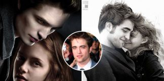 Robert Pattinson At The Worldwide Box Office: From Twilight Series To Remember Me, Check Out His Top 10 Grossers