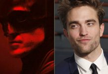 Robert Pattinson Starrer The Batman To NOT BE As Dark As Its First Look Reveals Cinematographer