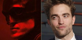 The Batman: Is This How Fans Will Be Introduced To Joker In Robert Pattinson Starrer?