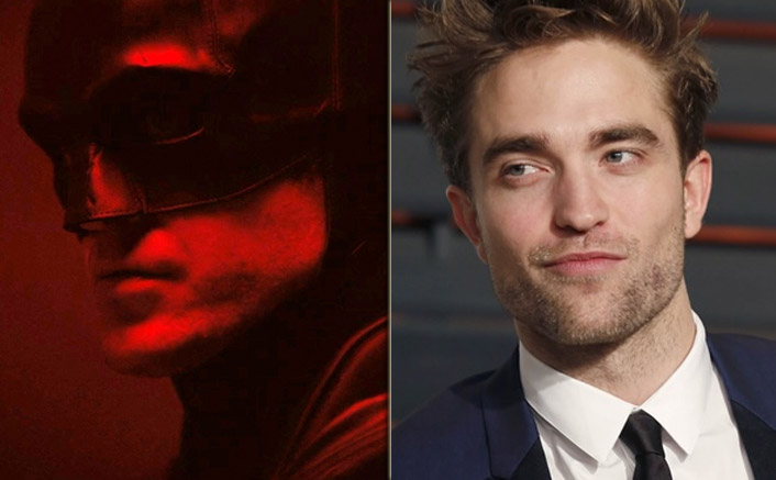 Batman: Robert Pattinson Starrer's First Preview To Release On THIS Date, The Wait Is Finally Getting Over!