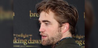 Robert Pattinson's Net Worth: Twilight Of A Superhero!