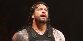 Roman Reigns claims that he might be one of the most important Royal Rumble competitors of all the time