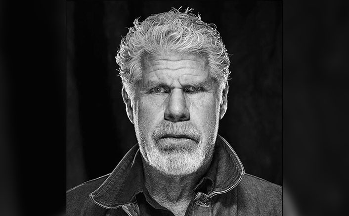 Ron Perlman's Estranged Wife Opal Stone Responds To His Divorce Filing 8 Months Post Split