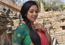 Rupali Ganguly: Sometimes I feel I never went away