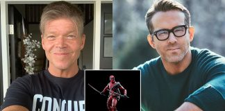 Ryan Reynolds' Deadpool 3 NOT HAPPENING? Creator Rob Liefeld Says He's Fine