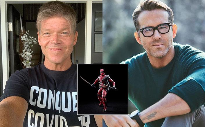 Ryan Reynolds' Deadpool 3 NOT HAPPENING? Creator Rob Liefeld Says He's Fine