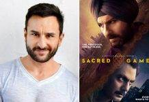 Sacred Games Season 3 HAPPENING? Here's What Saif Ali Khan Has To Say