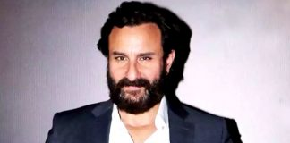 Saif gets trolled for claiming he is a victim of nepotism