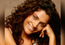 Saiyami Kher: With every project an actor gets to learn a new skill