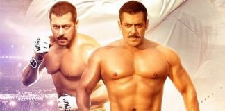 Salman Khan-starrer 'Sultan' turns four