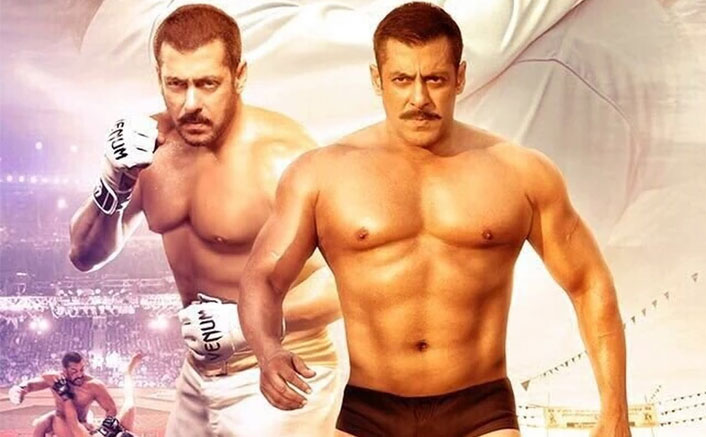 Salman Khan Starrer Sultan Completes 4 Years, Here's What Director Ali Abbas Zafar Has To Say