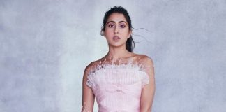 Sara Ali Khan's driver tests Covid-19 positive