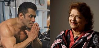 saroj-khans-daughter-sukaina-salman-khan-his-family-have-always-stood-strong-by-our-side