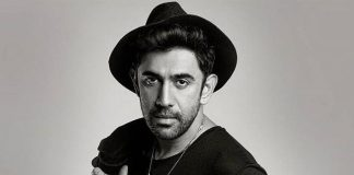 "Say What! Amit Sadh Was BANNED By The TV Industry: ""They Called Each Other & Said…."""
