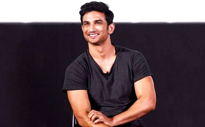 "Sushant Singh Rajput Case: SC Declines PIL Seeking CBI Probe, Says ""Mumbai Police Are Probing The Matter"""