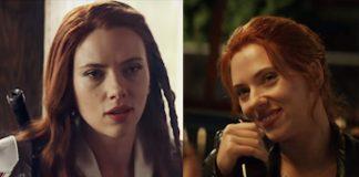 Scarlett Johansson Says Black Widow Will Reveal Why Natasha Sacrificed Herself In Avengers: Endgame & We Can't Keep Calm!