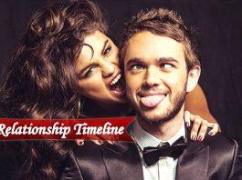 Selena Gomez & Zedd Relationship Timeline: A Short-Lived Romance That Echoes Till Date!