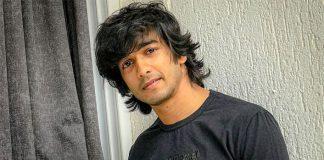 Shantanu Maheshwari's love advice for girls