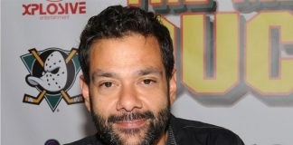 Shaun Weiss of Mighty Ducks Requires New Teeth After Being Sober for Almost Six Months