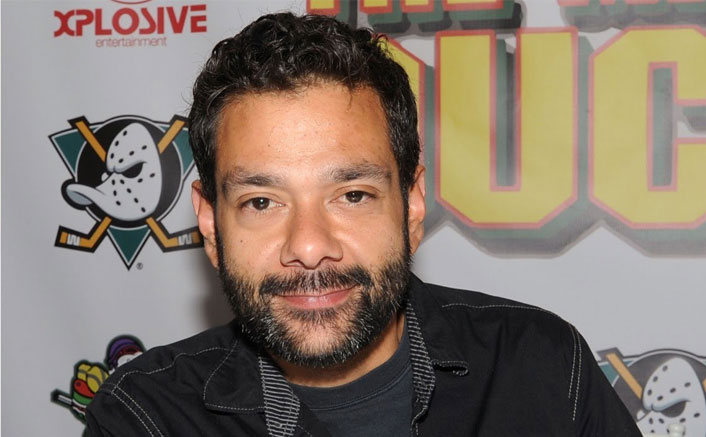 Shaun Weiss Is Looking For New Teeth After Being Sober For Almost Six Months