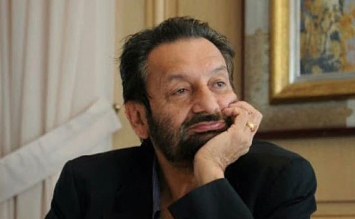 Shekhar Kapur Claims That 99 Percent Fans Have Not Watched 'Mr. India' On Big Screen