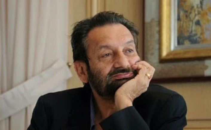 Shekhar Kapur Talks About Nepotism In Hollywood; Reveals Studio Called Elizabeth Fame Cate Blanchett An 'Unknown Actor'
