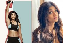 Shilpa Shetty warns about the challenges of starting a new fitness routine