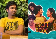 Shivraj Waichal: Web series 'Idiot Box' brings alive various emotions