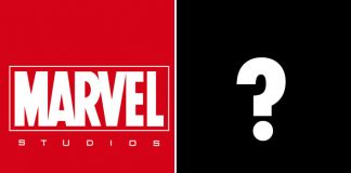 WHAT! Marvel To Replace THIS Actress From Her Superhero Film Soon?